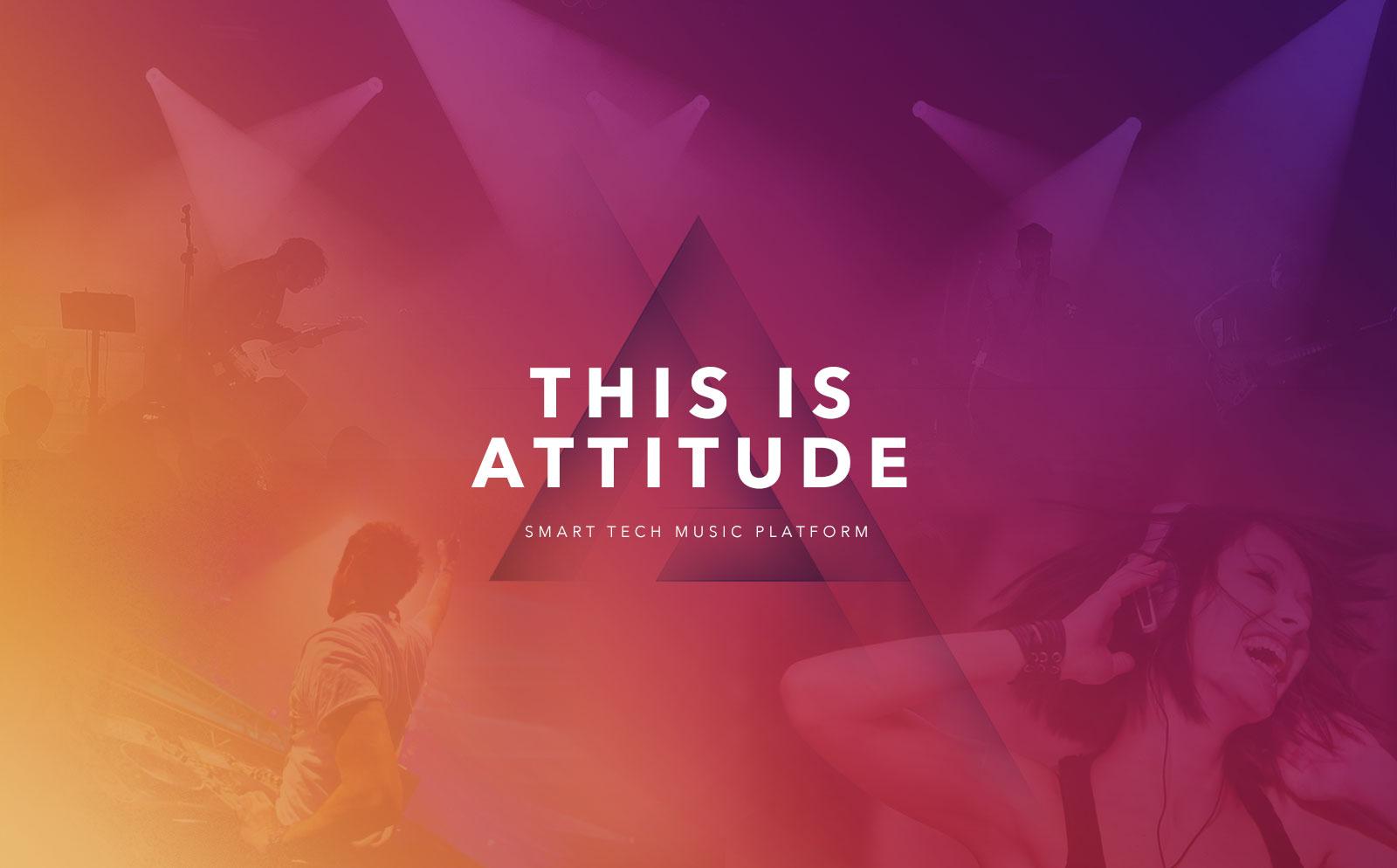 semplice_attitude_01