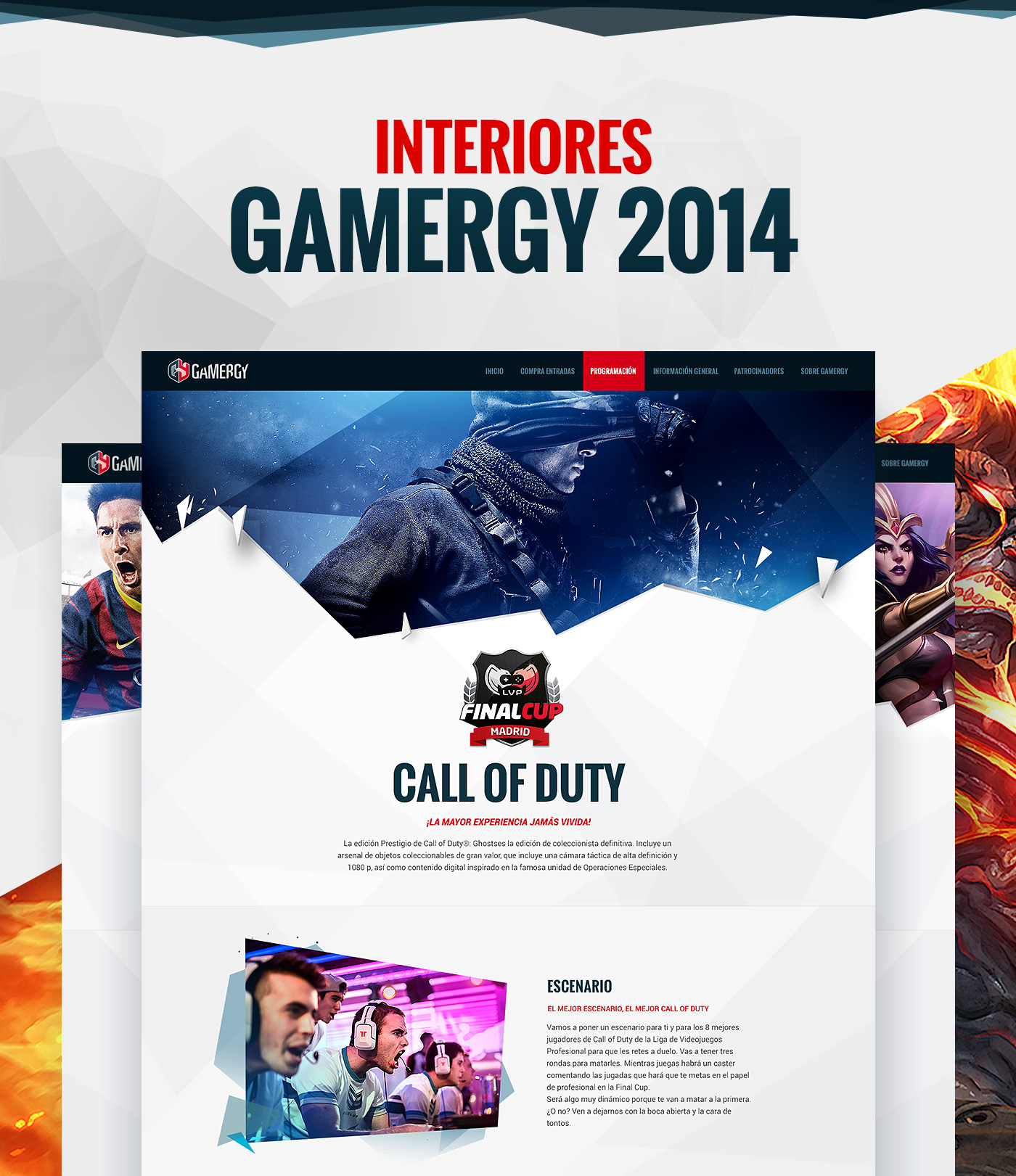 1400_Gamergy_04