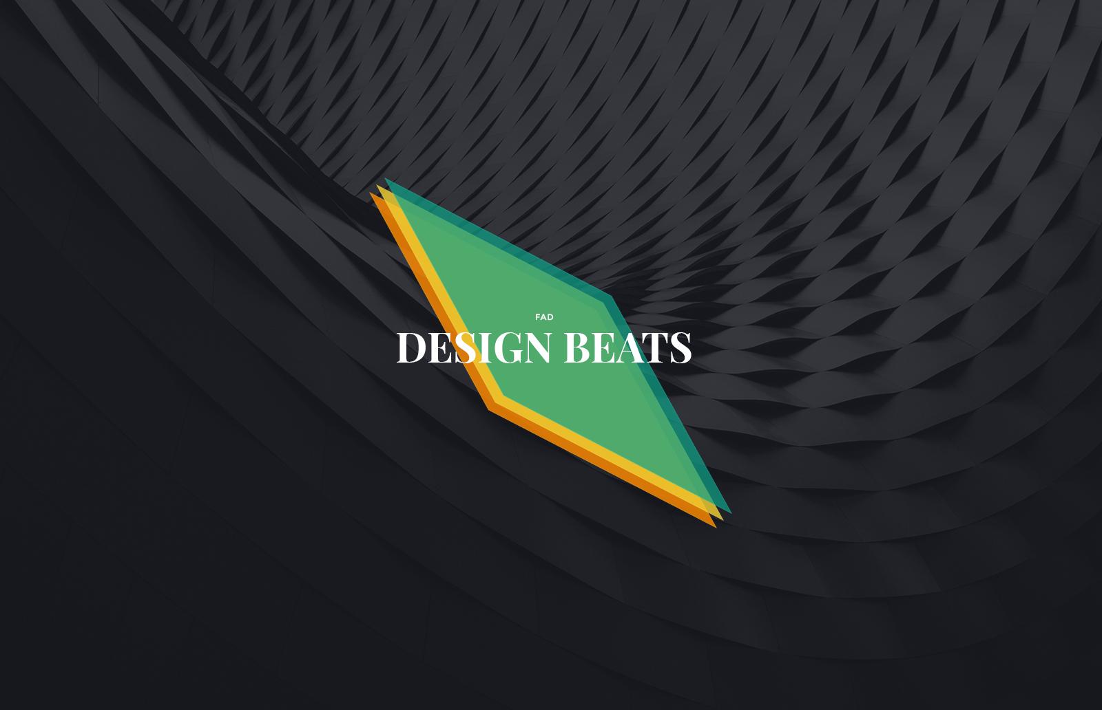 desigbeats_casestudy__01