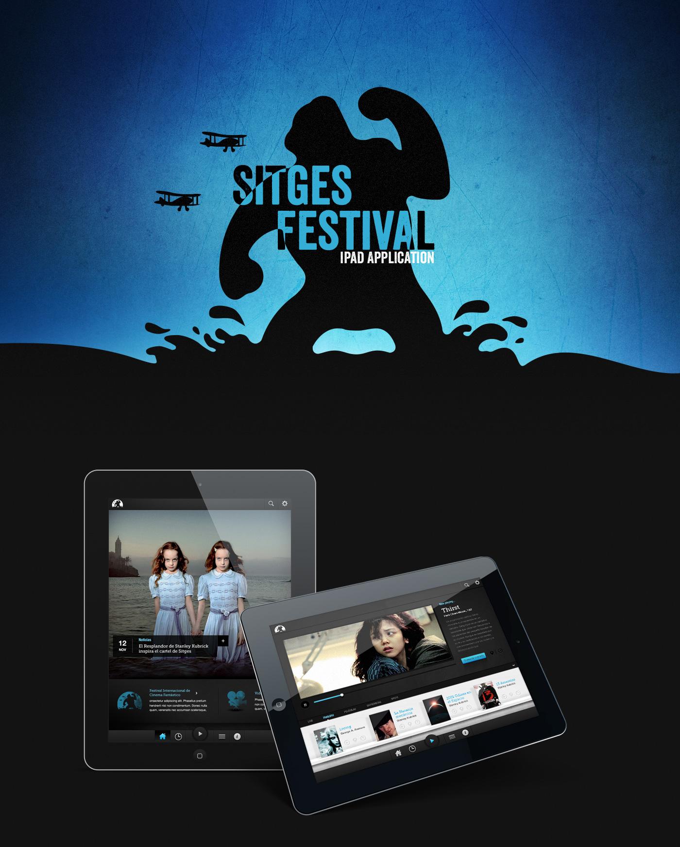 ipad_festival_sitge_01