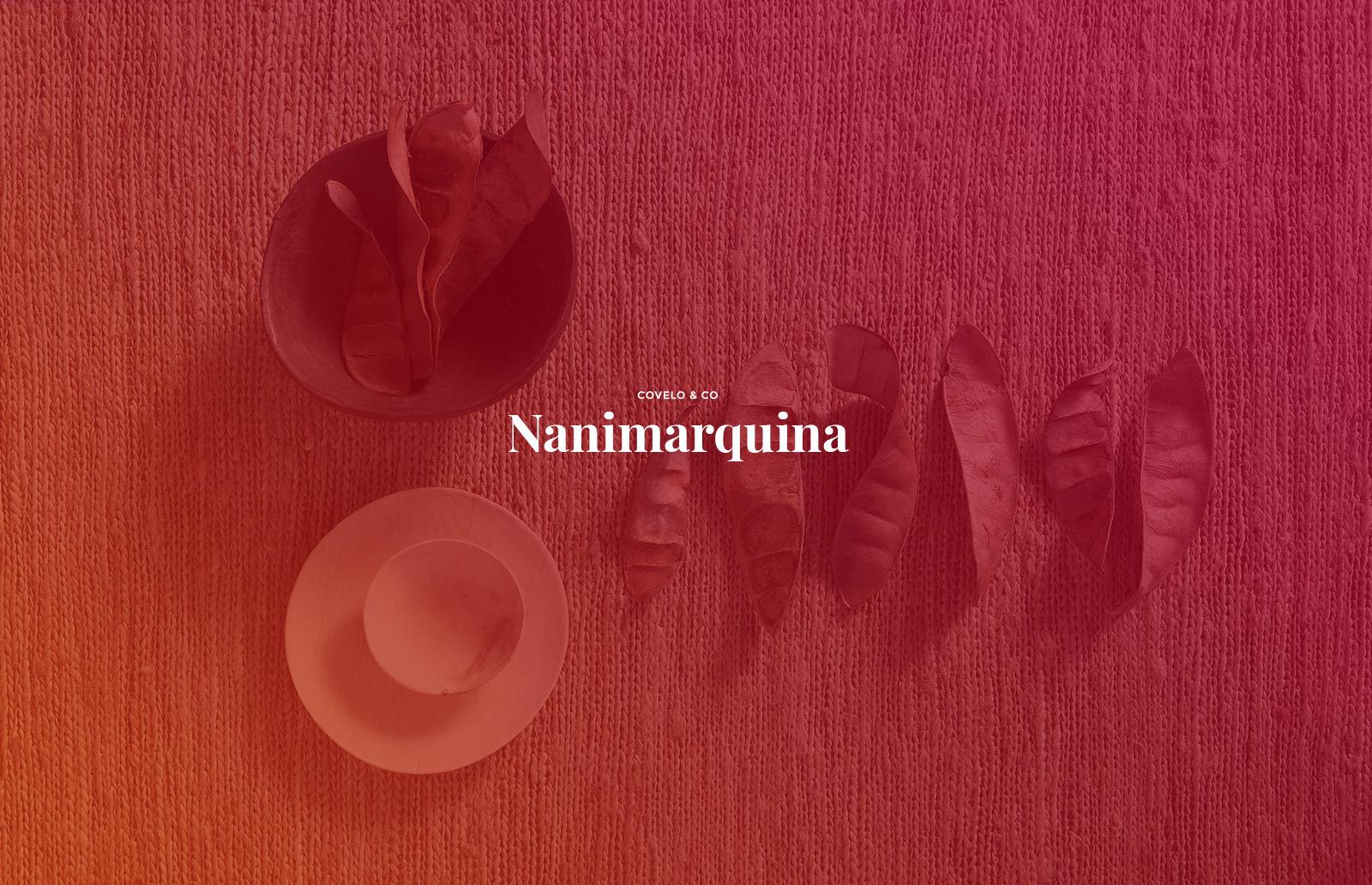 nanimarquina_01