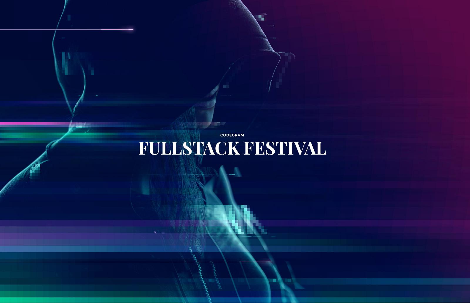 fullstack_01